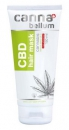 Cannabellum CBD Cannabis Haarkur 200ml