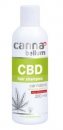 Cannabellum CBD Cannabis Haarshampoo 200ml