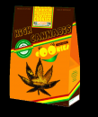 EUPHORIA HIGH CANNABIS CHOCOLATE COOKIES 100g