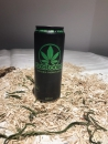 SoStoned Cannabis Energy Drink 330 ml