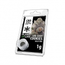 CBD 22% Planet of Life Girl Scout Cookies, 1 g