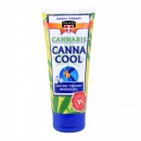 Cannabis Massage Gel Cool 200ml